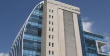 50000 Sq.Ft. Commercial office Space available On ease In Paras Twin Tower